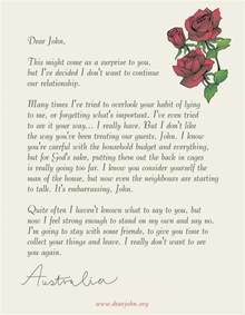 Break Letter From Dear John Movie dear john letter from movie letter from john