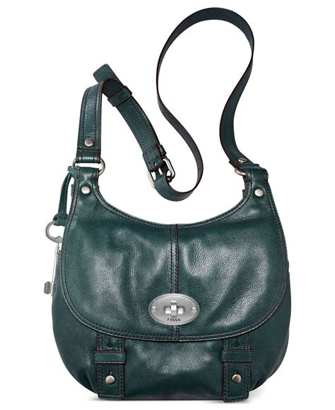 Fossil Handbag 8 17 best images about bolsos on cabin bag louis vuitton and leather