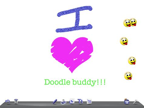 how to draw with friends on doodle buddy livedigitally tag archives doodle buddy