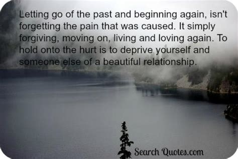 holding space on loving dying and letting go books letting go of the past and beginning again isn t