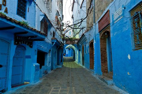 blue city in morocco chefchaouen blue city in morocco youramazingplaces com