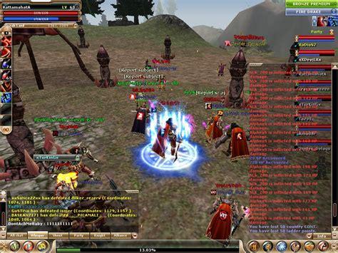kz oyunlar oyunlar oyunlarcom 20495 oyun oyun fotoğrafları oyun resimleri oyun