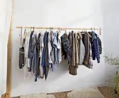 1000 images about lack of closet space on no