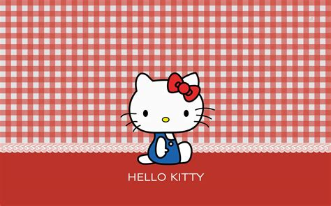 hello kitty wall wallpaper red hello kitty wallpapers wallpaper cave