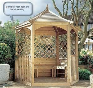What Is The Difference Between A Pergola And A Gazebo by What Is The Difference Between A Gazebo Arbor