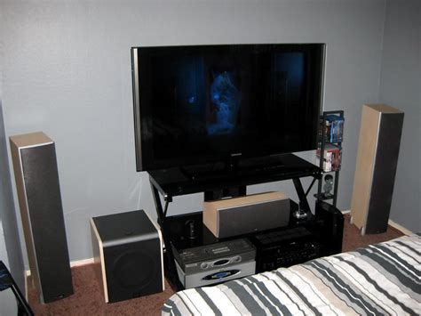 theater bedroom frank white s home theater gallery my bedroom theater