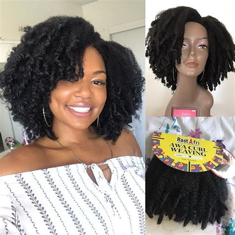 what product makes african american hair curly how to make a kinky curly wig natural hair braids