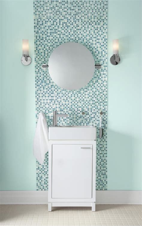 51 best images about bathroom inspiration on