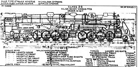 steam engine diagram image gallery locomotive diagram