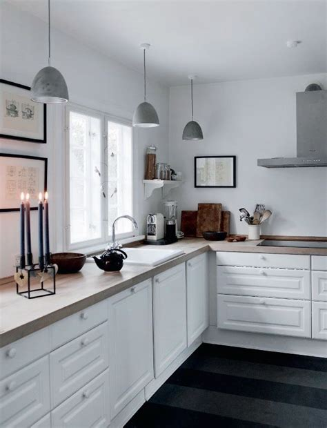 nordic kitchens 25 best ideas about nordic kitchen on pinterest nordic