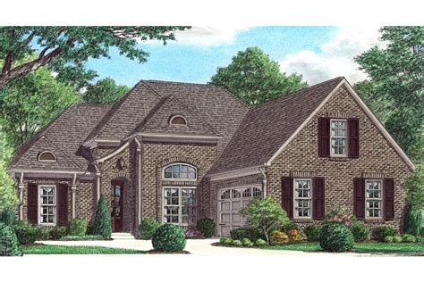 regency homebuilders walker farms 1042291