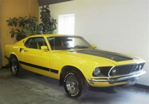 ford mustang style history 1964 2006 ford mustang history car review top speed