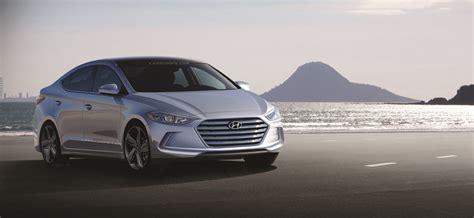 Hyundai Warranty by Hyundai Car Warranty Click4warranty