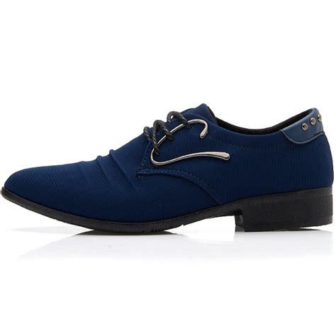 Daftar Sepatu Kerja Pria jual sepatu kerja pria