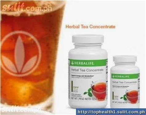 Teh Concentrate Herbalife jual produk herbalife i nutrisi shakemix formula 1 i herbal aloe concentrate i lipo bond i protein
