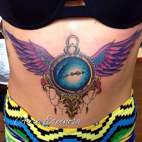 tattoo angel y aura 112 mejores im 225 genes de tattoos by aura espinosa en