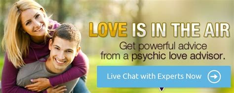 free live psychic chat rooms psychic chat rooms free readings bottenberg eu