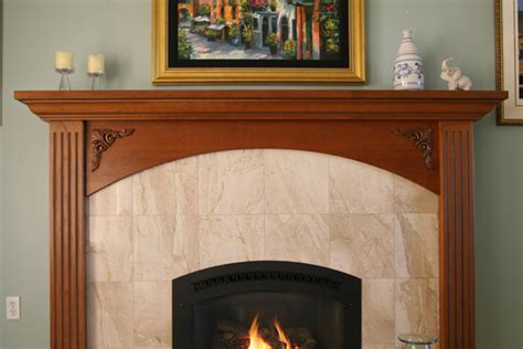 Fireplace Store Santa Rosa by Fireplace Marble Surround Santa Rosa Tile Supply