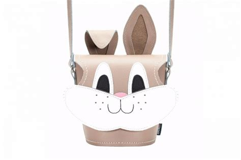 Ho3127c Gift Bag Rabbit Fashion 15 8 12 3 13 3 Cm 12 alternative gifts for easter 2017 the upcoming