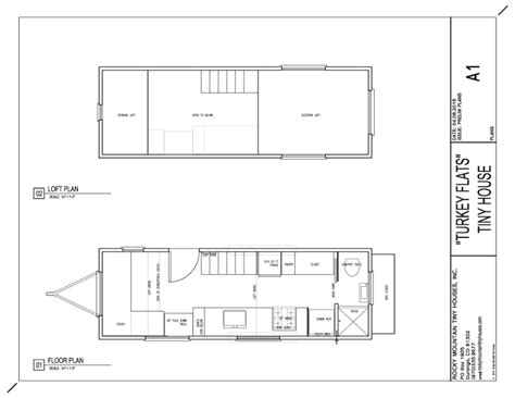 cullen house floor plan the hoke house floor plan