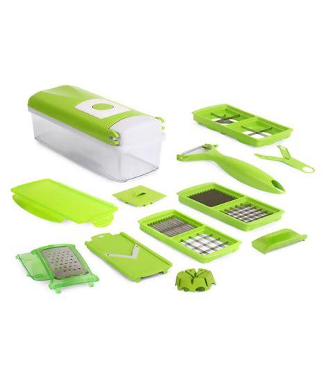 vegetables cutter basra multifunctional dicer plus multi chopper vegetable