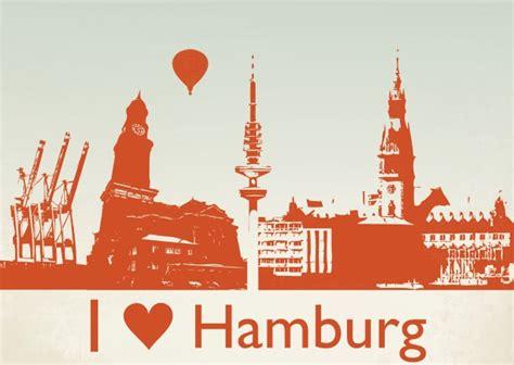 grafik design foto hamburg reinhold torliene karten von labskaus design
