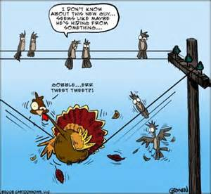 funny happy thanksgiving whimsically homemade wordless wednesday thanksgiving humor