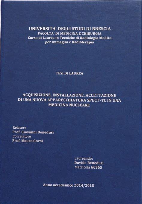 libreria cattolica brescia snoopy cartoleria brescia rilegatura di tesi di laurea