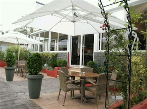 le patio nation le patio algiers restaurant reviews photos tripadvisor