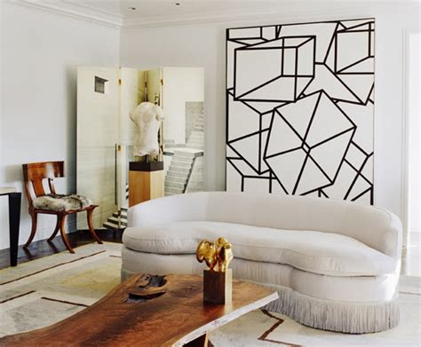 Why Decorate Your Home 5 Reasons Why You Need Oversized For Your Home