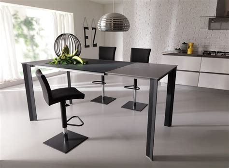 space saving dining table 17 best images about our space saving tables on pinterest