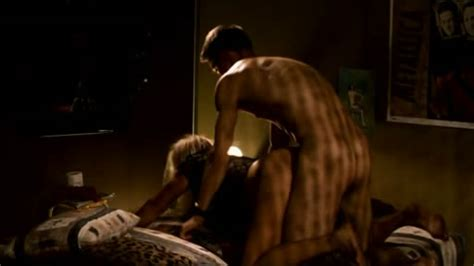 Laura Surrich Spartacus Blood And Sand S E Sex Scene Hd Celebs Nude Scenes