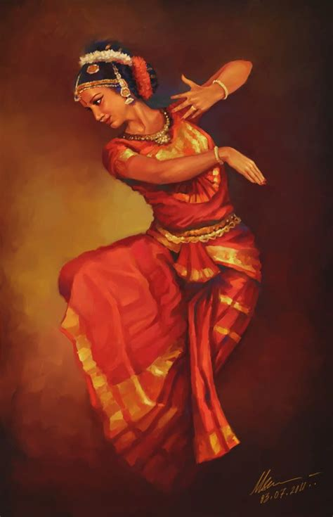 biography of indian classical artist yamini reddy performing kuchipudi dance an indian