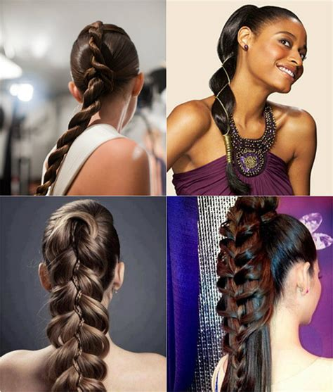 best hair extensions 2014 black hair styles 2014 for long hair archives vpfashion