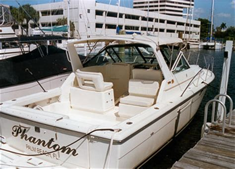 are tiara boats good quality boat reviews by david pascoe boat review by david pascoe