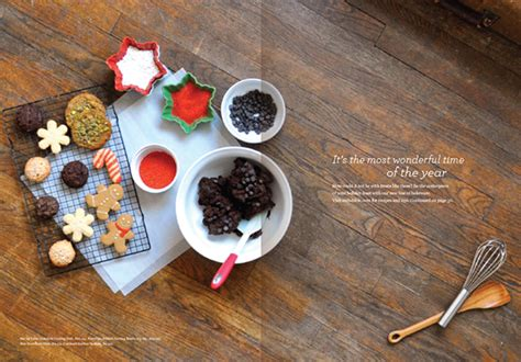 sur la table catalog sur la table catalog 2013 on behance