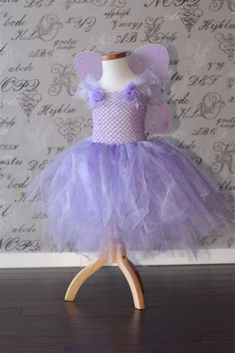 items similar to lavender chiffon and tulle flower items similar to lavender princess tulle tutu dress