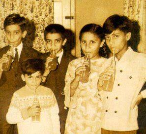 wallpaper world salman khan family