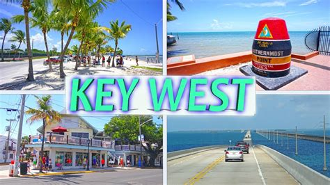 key west the and the new florida and the caribbean open books series books key west florida 4k