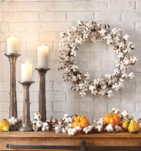 harvest decorations for the home de 25 bedste id 233 er inden for harvest decorations p 229