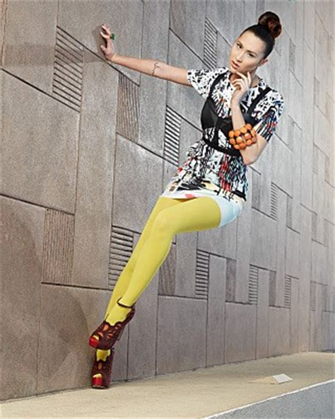 Americas Next Top Model Great Wall Photoshoot by America S Next Top Model Cycle 21 Guys And 2nd