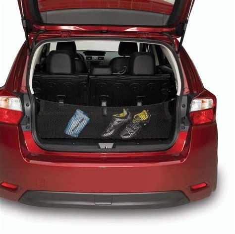 2017 subaru impreza hatchback trunk 100 2017 subaru impreza hatchback trunk 2017 subaru