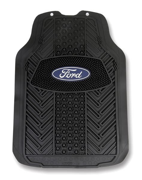 Ford Floor Mats by Ford Floor Mats 2017 Ototrends Net