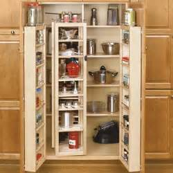 pantry kits 14 smart storage accessories this old house