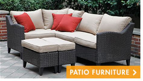 Patio Furniture Clearance Big Lots by The Of The Big Lots Patio Furniture Decorifusta