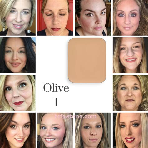 how to find your foundation color how do you find your foundation color bahangit co