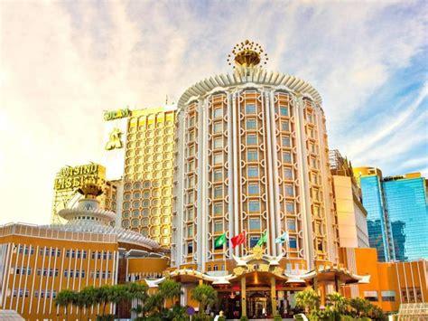 best lisbon hotels best price on lisboa hotel in macau reviews