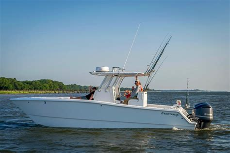 catamaran charter hilton head hilton head charter fishing boats from live oac outdoor