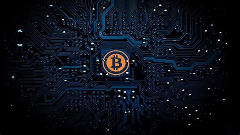 Software Mining Bitcoin - looking for a bitcoin mining software start earning with