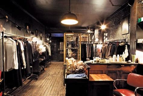 por homme nyc guide where to shop for por homme